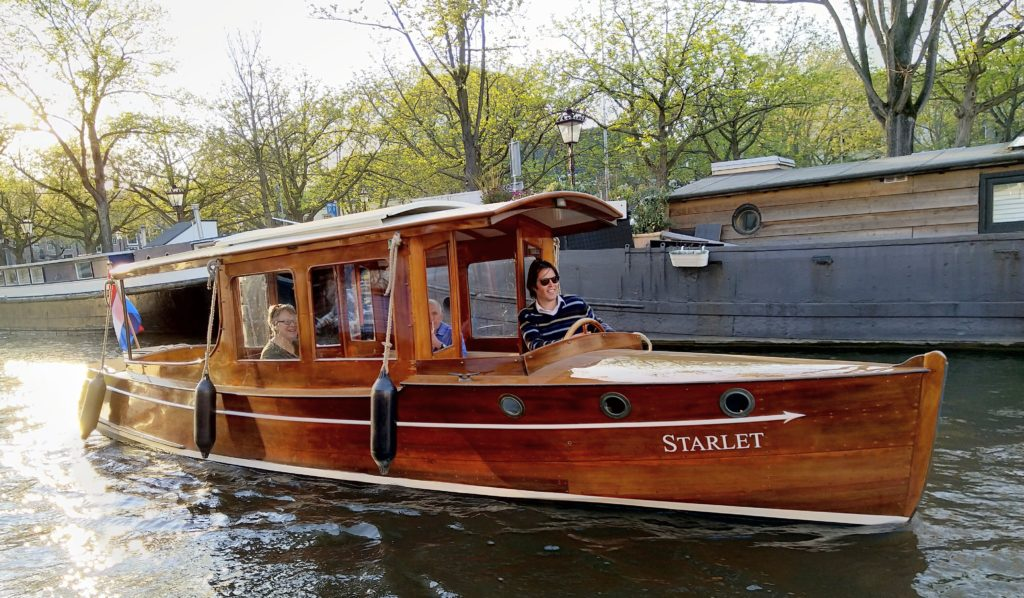 best-private-canal-cruise-boat-tour-amsterdam/
